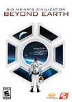 Sid Meier's Civilization: Beyond Earth - Windows