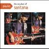Playlist: The Very Best of Santana - CD