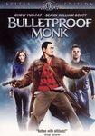 Bulletproof Monk (dvd) 5749951