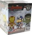 Funko - Mystery Minis Marvel Avengers: Age of Ultron Bobblehead - Multi