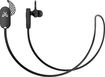 JayBird - Freedom Sprint Bluetooth Earbud Headphones - Black