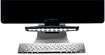 Quirky - Mantis Multiposition LED Task Light - Black