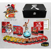Street Fighter 25th Anniversary Collector's Set - Xbox 360