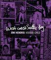 West Coast Seattle Boy - Jimi Hendrix: Voodoo Child [blu-ray Disc] 5762798