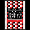 Checkerboard Lounge: Live Chicago 1981 [CD & DVD] (DVD) (2 Disc)