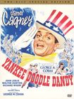 Yankee Doodle Dandy [special Edition] [2 Discs] (dvd) 5763444