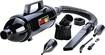MetroVac - DataVac Pro Series Compact Canister Vac - Black