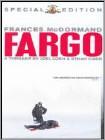 Fargo (DVD) (Special Edition) (Enhanced Widescreen for 16x9 TV/Full Screen) (Eng/Fre) 1996