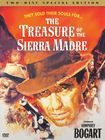 The Treasure Of The Sierra Madre [special Edition] [2 Discs] (dvd) 5770935
