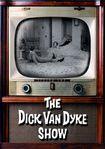 The Dick Van Dyke Show: Season Two [5 Discs] (dvd) 5771532