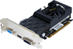 PNY - GeForce GT 640 Graphic Card - 900 MHz Core - 1 GB DDR3 SDRAM - PCI-Express 3.0 x16