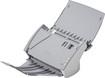 Canon - imageFORMULA DR-C130 Document Scanner - White