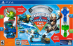 Skylanders Trap Team Starter Pack - Playstation 4 5776072