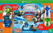 Skylanders Trap Team Starter Pack - Xbox One