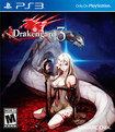Drakengard 3 - PlayStation 3