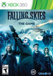 Falling Skies: The Game - Xbox 360