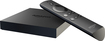 Amazon - Fire TV - Black
