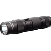 Olympia - AD160 CREE XPG-R3 LED Flashlight - Black