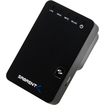 Sabrent - IEEE 802.11n Ethernet Wireless Router