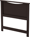 """South Shore - Step One Collection 39"""" Twin Headboard"""