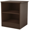 South Shore - Libra Collection Night Stand