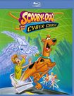Scooby-doo And The Cyber Chase [blu-ray] 5797587