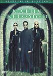 The Matrix Reloaded [ws] [2 Discs] (dvd) 5804873
