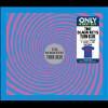 Turn Blue [Best Buy Exclusive] - CD