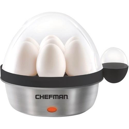 Chefman RJ24 5818811