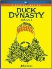 Duck Dynasty: Season 5 (2 Disc) (Blu-ray Disc)