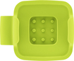 Zepp - Golf Glove Mount - Green