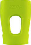 Zepp - Baseball Bat Mount - Green