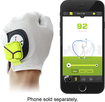 Zepp - 3D Golf Swing Analyzer - Green