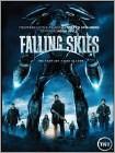 Falling Skies: The Complete Third Season [3 Discs] (DVD)