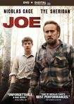 Joe [includes Digital Copy] [ultraviolet] (dvd) 5824362