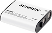 Jensen - NiMH Battery for Panasonic Cordless Phones