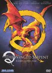 Q - The Winged Serpent (dvd) 5833075