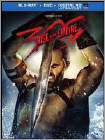 300: Rise of an Empire (Blu-ray Disc) (2 Disc) (Ultraviolet Digital Copy) (Enhanced Widescreen for 16x9 TV) (Eng/Fre/Spa) 2014