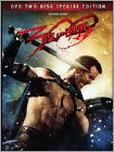300: Rise of an Empire (DVD) (Special Edition) (Eng/Fre/Spa) 2014