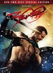 300: Rise Of An Empire (dvd) 5836416