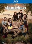 Shameless: The Complete Third Season [2 Discs] [blu-ray] 5836623