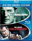 Unknown/edge Of Darkness [2 Discs] [blu-ray] 5836632