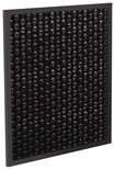 Vornado - Advanced Carbon Filter For Select Vornado Air Purifiers - Black 5836705