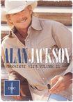Alan Jackson: Greatest Hits, Vol. Ii