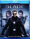 Blade: Trinity [blu-ray] 5855281