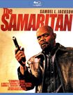 The Samaritan [blu-ray] 5855439