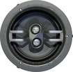 "Niles - Directed Soundfield 8"" In-Ceiling Speaker (Pair) - Black"