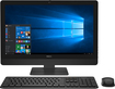 "Dell - Inspiron 23"" Touch-Screen All-In-One - Intel Core i3 - 6GB Memory - 1TB Hard Drive"