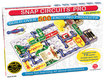 Elenco - Snap Circuits 500-in-1 Building Kit - Multi