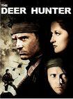 The Deer Hunter (dvd) 5862039